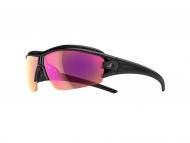 Слънчеви очила - Adidas A181 00 6099 EVIL EYE HALFRIM PRO L