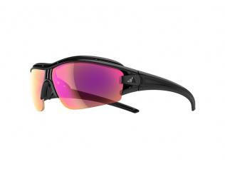 Спортни очила Adidas - Adidas A181 00 6099 EVIL EYE HALFRIM PRO L