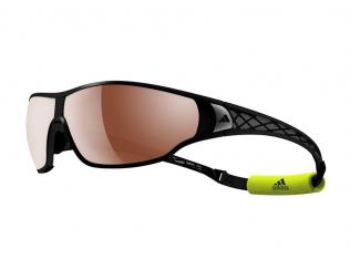 Спортни очила Adidas - Adidas A189 00 6050 TYCANE PRO L