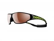 Слънчеви очила - Adidas A189 00 6051 TYCANE PRO L