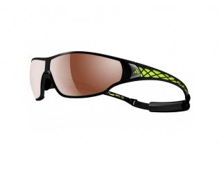 Спортни очила Adidas - Adidas A189 00 6051 TYCANE PRO L