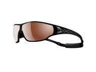 Слънчеви очила - Adidas A190 00 6050 TYCANE PRO S