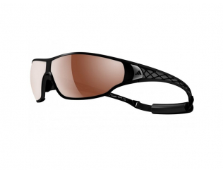 Спортни очила - Adidas A190 00 6050 TYCANE PRO S