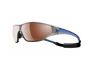 Спортни очила Adidas - Adidas A190 00 6053 TYCANE PRO S