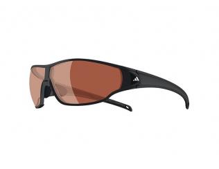 Слънчеви очила - Жени - Adidas A191 00 6050 TYCANE L