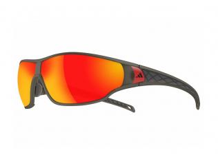 Спортни очила Adidas - Adidas A191 00 6058 TYCANE L