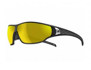 Слънчеви очила - Adidas A191 00 6060 TYCANE L