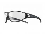 Слънчеви очила - Adidas A191 00 6061 TYCANE L