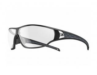Спортни очила Adidas - Adidas A191 00 6061 TYCANE L