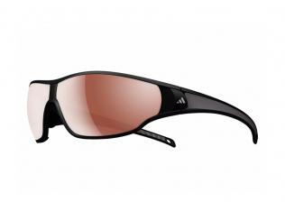 Спортни очила Adidas - Adidas A192 00 6050 TYCANE S