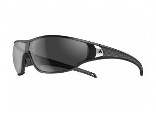 Спортни очила Adidas - Adidas A192 00 6057 TYCANE S