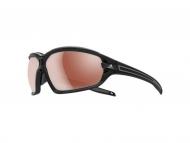 Слънчеви очила - Adidas A193 00 6051 EVIL EYE EVO PRO L