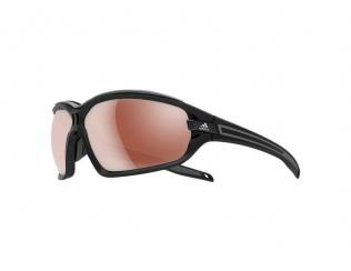 Спортни очила Adidas - Adidas A193 00 6051 EVIL EYE EVO PRO L