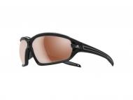 Слънчеви очила - Adidas A193 00 6055 EVIL EYE EVO PRO L