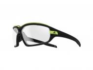 Слънчеви очила - Adidas A193 00 6058 EVIL EYE EVO PRO L