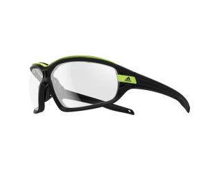 Спортни очила Adidas - Adidas A193 00 6058 EVIL EYE EVO PRO L