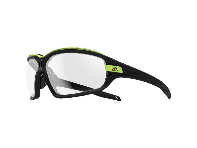 Adidas A193 00 6058 Evil Eye Evo Pro L  - Adidas A193 00 6058 Evil Eye Evo Pro L