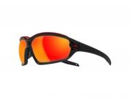 Слънчеви очила - Adidas A194 00 6050 EVIL EYE EVO PRO S