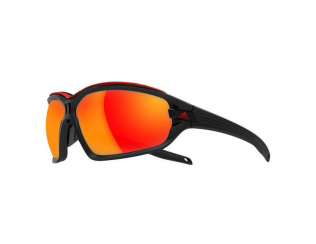 Спортни очила - Adidas A194 00 6050 EVIL EYE EVO PRO S