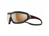 Слънчеви очила - Adidas A196 00 6050 TYCANE PRO OUTDOOR L