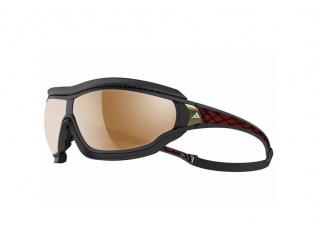 Спортни очила Adidas - Adidas A196 00 6050 TYCANE PRO OUTDOOR L