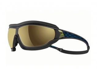 Спортни очила Adidas - Adidas A196 00 6051 TYCANE PRO OUTDOOR L