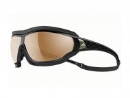 Слънчеви очила - Adidas A196 00 6053 TYCANE PRO OUTDOOR L