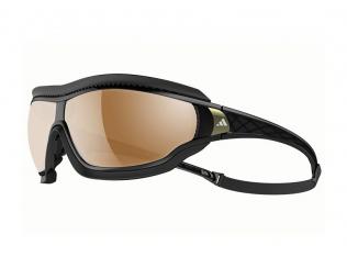 Спортни очила - Adidas A196 00 6053 TYCANE PRO OUTDOOR L
