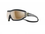 Слънчеви очила - Adidas A196 00 6054 TYCANE PRO OUTDOOR L