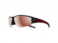 Слънчеви очила - Adidas A402 00 6050 EVIL EYE HALFRIM L