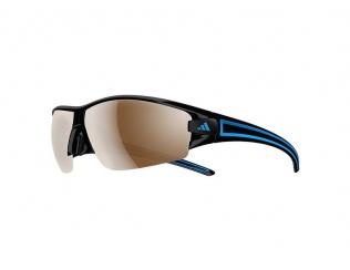 Слънчеви очила - Adidas A402 00 6059 EVIL EYE HALFRIM L