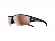 Слънчеви очила - Adidas A402 00 6061 EVIL EYE HALFRIM L