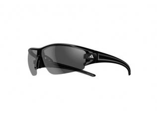 Спортни очила Adidas - Adidas A402 00 6065 EVIL EYE HALFRIM L
