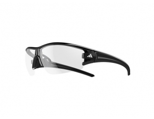 Спортни очила Adidas - Adidas A402 00 6066 EVIL EYE HALFRIM L