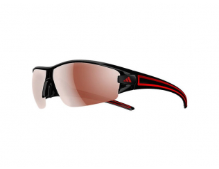 Спортни очила Adidas - Adidas A403 00 6050 EVIL EYE HALFRIM S