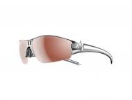 Слънчеви очила - Adidas A403 00 6054 EVIL EYE HALFRIM S