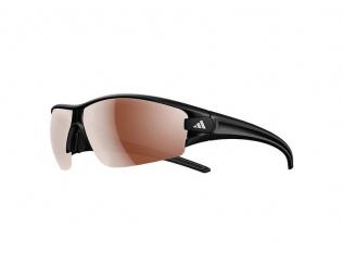 Спортни очила Adidas - Adidas A403 00 6061 EVIL EYE HALFRIM S