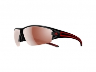 Слънчеви очила - Adidas A412 00 6050 EVIL EYE HALFRIM XS
