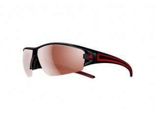Спортни очила Adidas - Adidas A412 00 6050 EVIL EYE HALFRIM XS