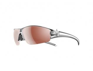 Слънчеви очила - Adidas A412 00 6054 EVIL EYE HALFRIM XS