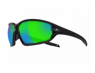 Спортни очила Adidas - Adidas A418 00 6050 EVIL EYE EVO L