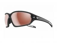 Слънчеви очила - Adidas A418 00 6051 EVIL EYE EVO L