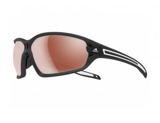 Спортни очила Adidas - Adidas A418 00 6051 EVIL EYE EVO L