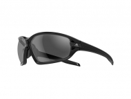 Слънчеви очила - Adidas A419 00 6058 EVIL EYE EVO S