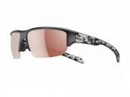 Слънчеви очила - Adidas A421 00 6061 KUMACROSS HALFRIM