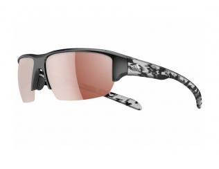 Слънчеви очила Adidas - Adidas A421 00 6061 KUMACROSS HALFRIM
