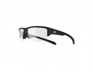 Спортни очила Adidas - Adidas A421 00 6062 KUMACROSS HALFRIM