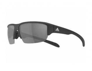 Слънчеви очила - Adidas A421 00 6063 KUMACROSS HALFRIM