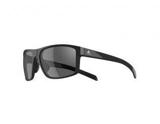 Спортни очила Adidas - Adidas A423 00 6050 WHIPSTART
