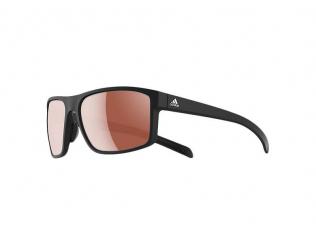 Спортни очила Adidas - Adidas A423 00 6051 WHIPSTART